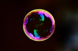 soap-bubble-824558_640